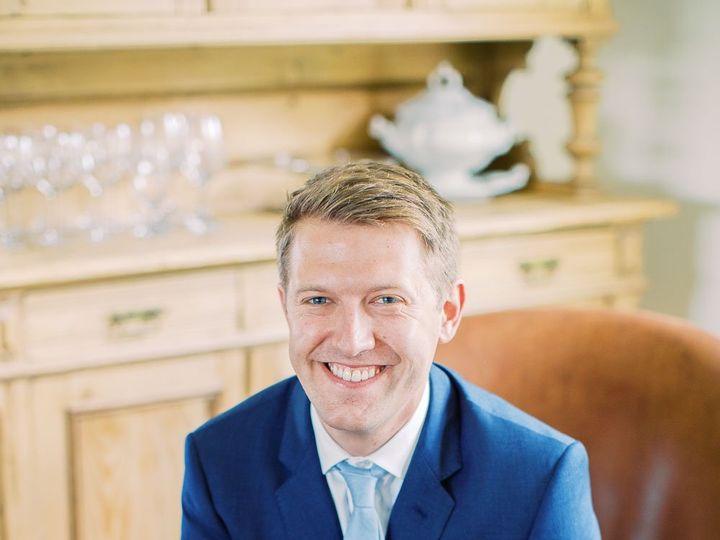 Tmx Blue Hill Farm Wedding Ariel Brendan 1021 51 770731 157565922040072 Frederick, MD wedding photography