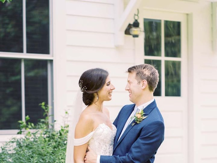 Tmx Blue Hill Farm Wedding Ariel Brendan 1054 51 770731 157565929537096 Frederick, MD wedding photography