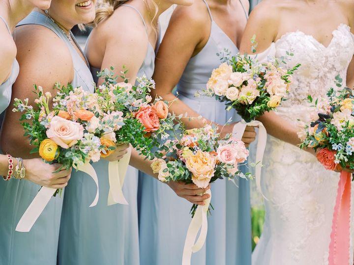 Tmx Blue Hill Farm Wedding Ariel Brendan 1076 51 770731 157565870377048 Frederick, MD wedding photography