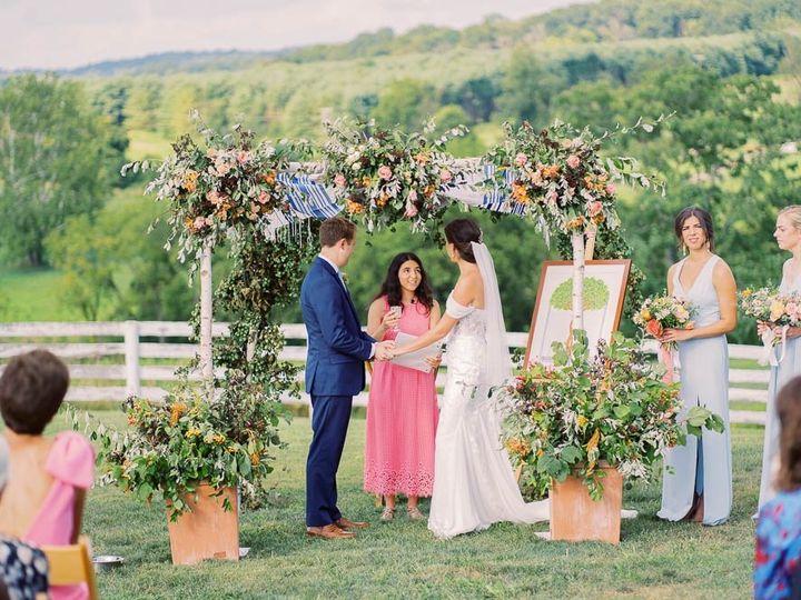 Tmx Blue Hill Farm Wedding Ariel Brendan 1131 51 770731 157565870370283 Frederick, MD wedding photography