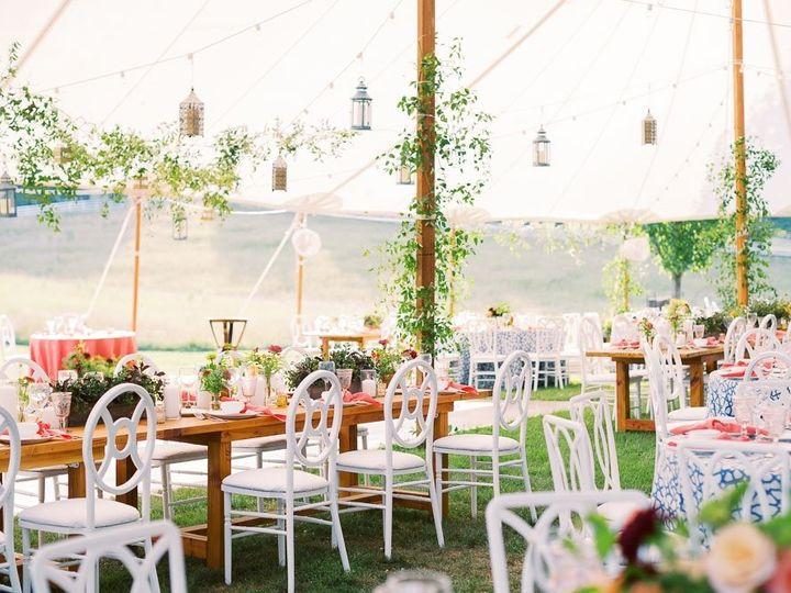 Tmx Blue Hill Farm Wedding Ariel Brendan 1198 51 770731 157565884588801 Frederick, MD wedding photography
