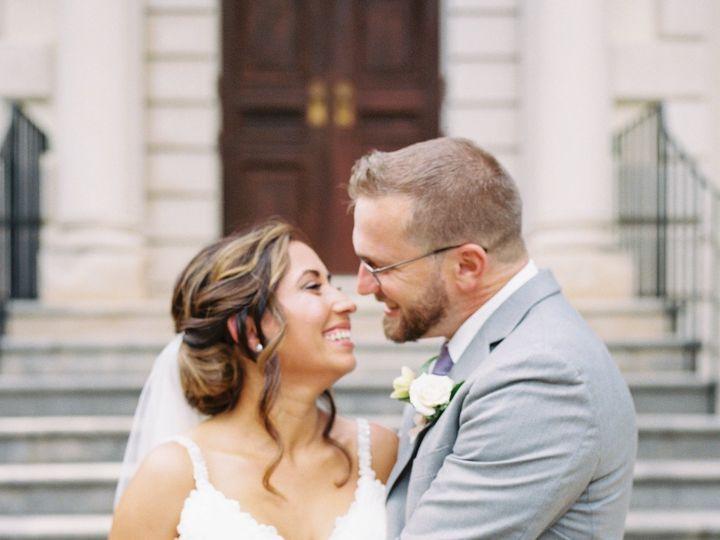 Tmx Michellewhitleyphotography Dayanatroy 213 51 770731 Frederick, MD wedding photography