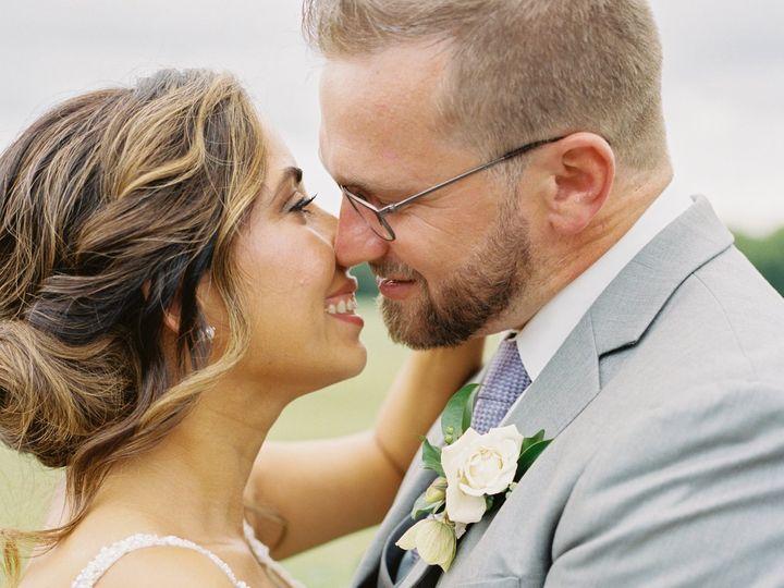 Tmx Michellewhitleyphotography Dayanatroy 642 51 770731 Frederick, MD wedding photography
