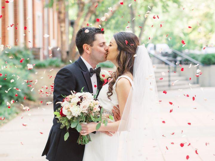 Tmx Mwp 2424 51 770731 Frederick, MD wedding photography