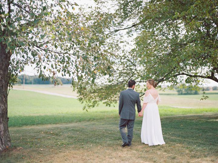 Tmx Mwp Campisi Favorites 19 51 770731 157471189736631 Frederick, MD wedding photography