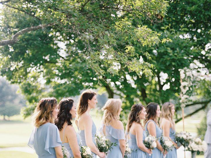 Tmx Mwp Fitzpatrick Burns Wedding Favorites 4 51 770731 157565970922515 Frederick, MD wedding photography