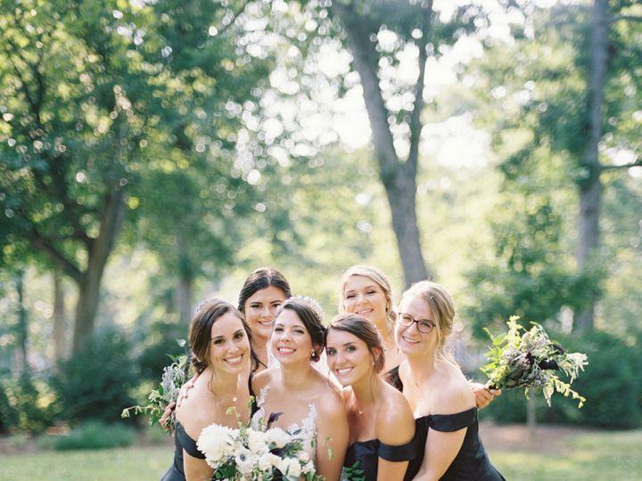 Tmx Mwp King Kiesner Wedding Favorites 11 51 770731 157565947728408 Frederick, MD wedding photography