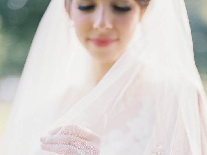 Tmx Mwp King Kiesner Wedding Favorites 14 51 770731 157565947615143 Frederick, MD wedding photography