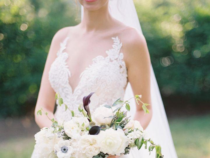 Tmx Mwp King Kiesner Wedding Favorites 4 51 770731 157565947772512 Frederick, MD wedding photography