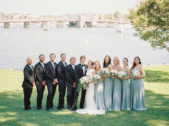 Tmx Mwp Kuntz Thurby Wedding Web 125 51 770731 1567088439 Frederick, MD wedding photography