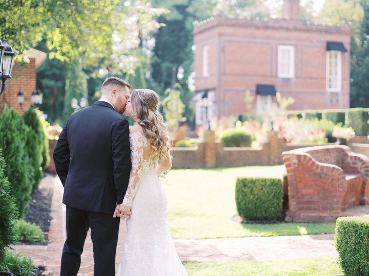 Tmx Mwp01243 51 770731 158749904628406 Frederick, MD wedding photography