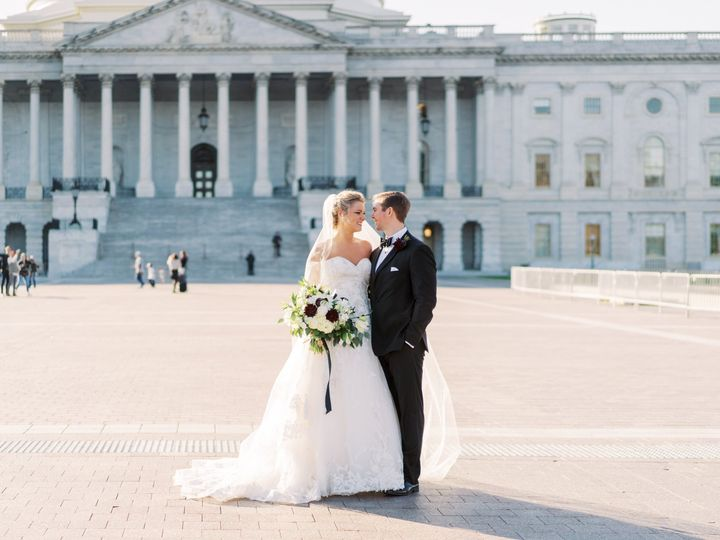 Tmx Mwp03016 51 770731 159025871327280 Frederick, MD wedding photography