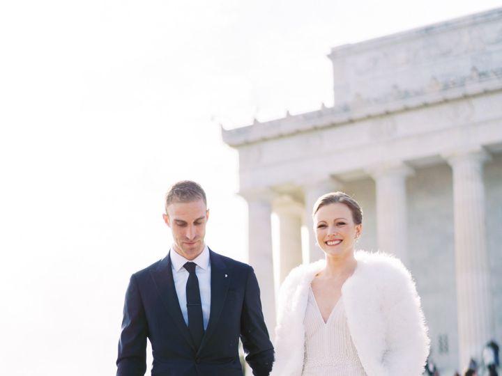 Tmx Mwp06995 51 770731 159025867354349 Frederick, MD wedding photography