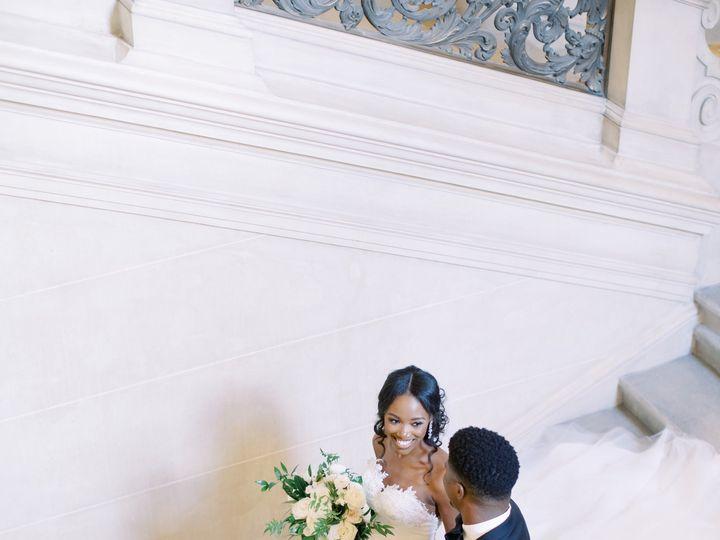 Tmx Rykiadenniswedding 1114 51 770731 1571182009 Frederick, MD wedding photography