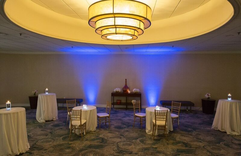 Holiday Inn Miami West Venue Hialeah Gardens Fl