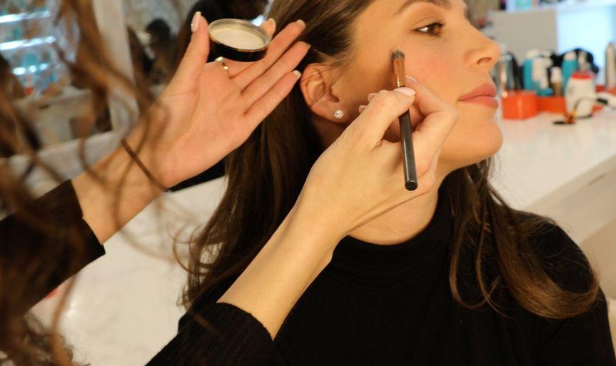 hott makeup videoscreenshot 51 1990731 160227811022147