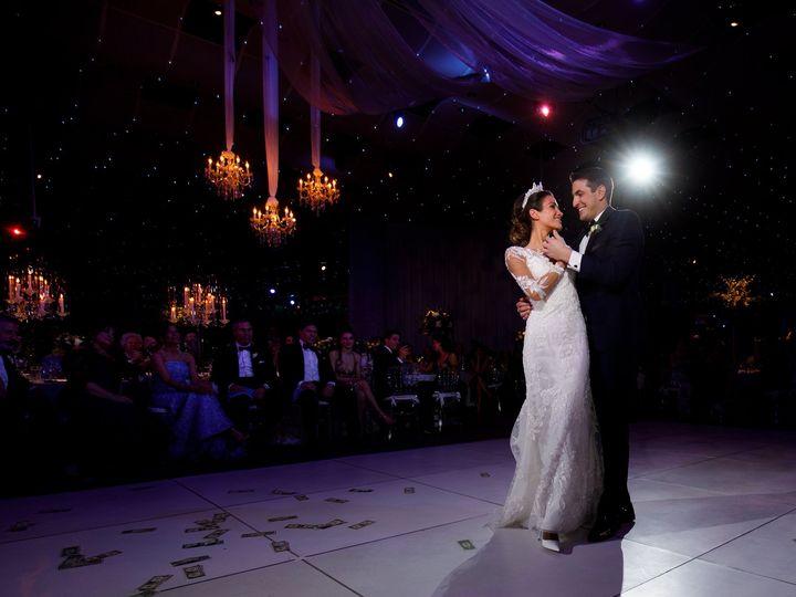 Tmx 86495533 10159305127130130 7361555511344365568 O 51 1990731 160227808879386 Rye, NY wedding beauty
