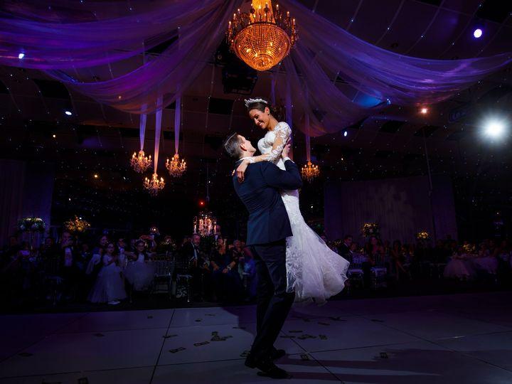 Tmx 86707281 10159305125585130 5699830521333284864 O 51 1990731 160227809026202 Rye, NY wedding beauty