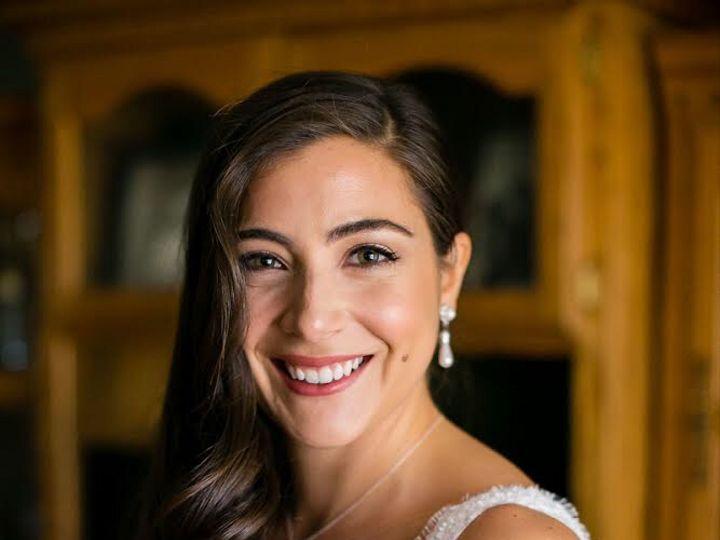 Tmx Melissa3 51 1990731 160227809094489 Rye, NY wedding beauty