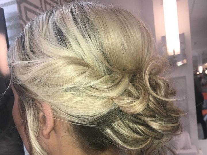 Tmx Screen Shot 2018 03 19 At 12 23 46 Pm 51 1990731 160227810877050 Rye, NY wedding beauty