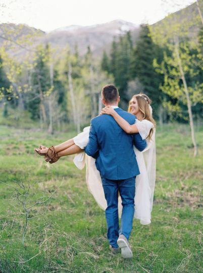 ashley sawtelle sundance weddings 1