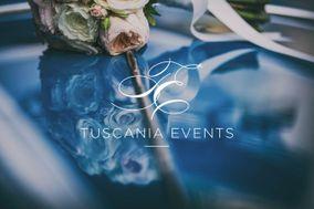 Tuscania Events