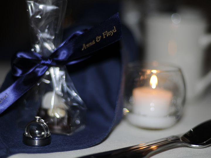 Tmx 1416609228033 Dsc8505 Port Jefferson Station, NY wedding planner