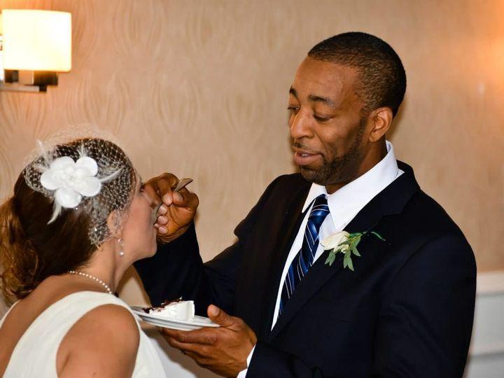 Tmx 1528140111 5b524564d0d0b4a3 1528140110 0c753b66c737c297 1528140107949 4 34 Port Jefferson Station, NY wedding planner