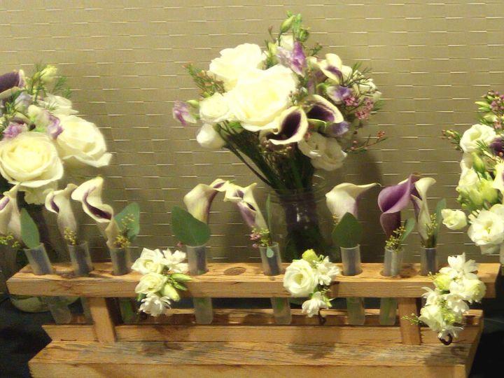 Tmx 1528140111 6997ecd63b688c64 1528140110 53ca940f49e10b5d 1528140107942 1 31 Port Jefferson Station, NY wedding planner