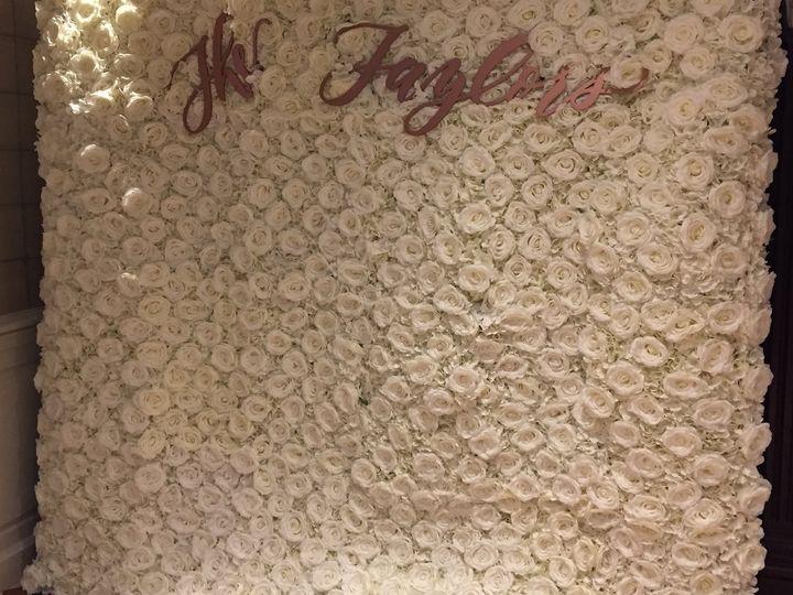 Tmx Tiffany Weddings And Events Llc 02 51 731731 158875611973920 Port Jefferson Station, NY wedding planner