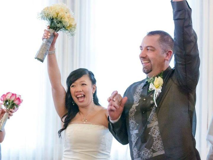 Tmx 1445842243539 Ben And Flo Seattle, WA wedding ceremonymusic