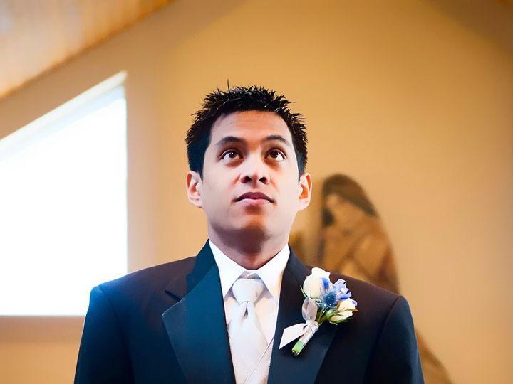 Tmx 1445842287376 Joshua Cayetano Seattle, WA wedding ceremonymusic