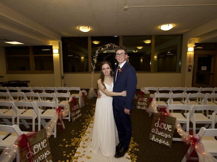 Tmx Img 3086 Copy 51 751731 Seattle, WA wedding ceremonymusic