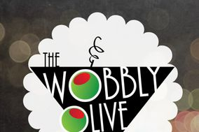 The Wobbly Olive
