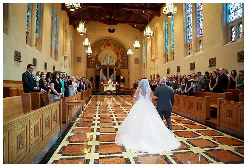 The Inn At St John S Venue Plymouth Mi Weddingwire