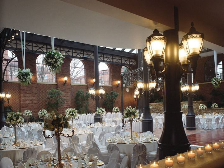 Tmx 1415825629211 134hvhi Plymouth, MI wedding venue