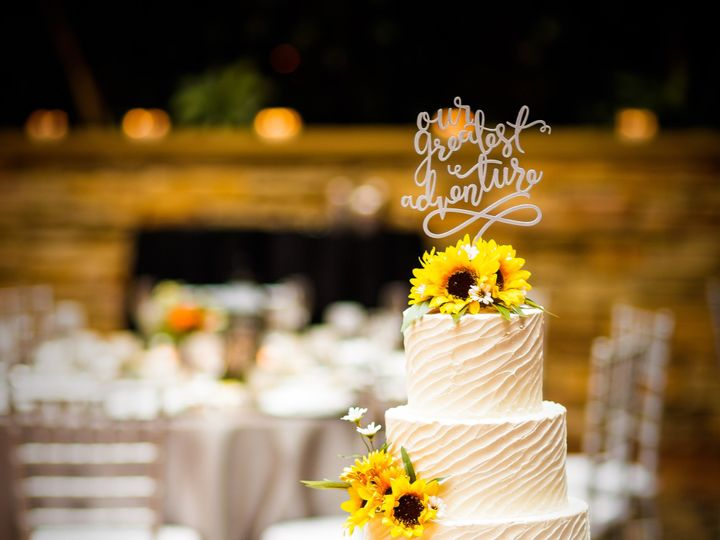 Tmx 1508854376719 Cake Ms1124160910bence Plymouth, MI wedding venue