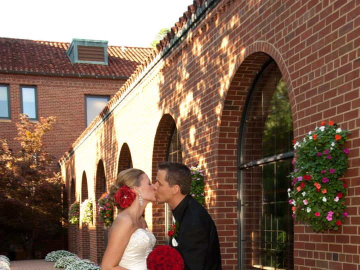 Tmx 1508854778215 02330081911cochran Plymouth, MI wedding venue