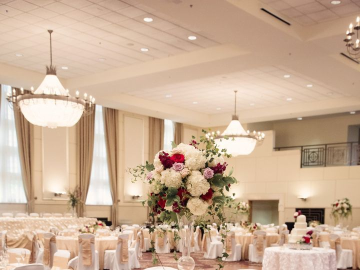 Tmx 1508855305767 Frlu0808 Plymouth, MI wedding venue