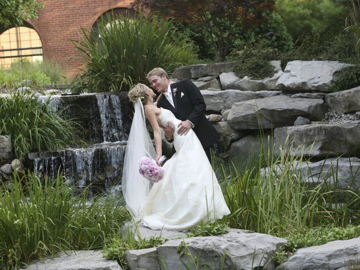 Tmx 1508855965030 July 28 07 Breslin 546 Plymouth, MI wedding venue