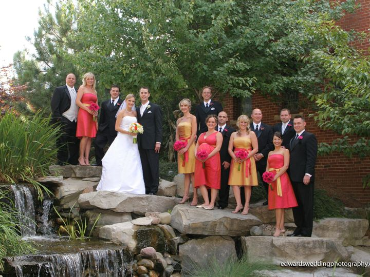 Tmx 1508856088801 Ef123 Plymouth, MI wedding venue