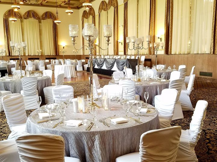 Tmx 1508856730225 Pw 20170416112907 Plymouth, MI wedding venue