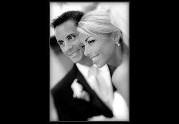 black white couple