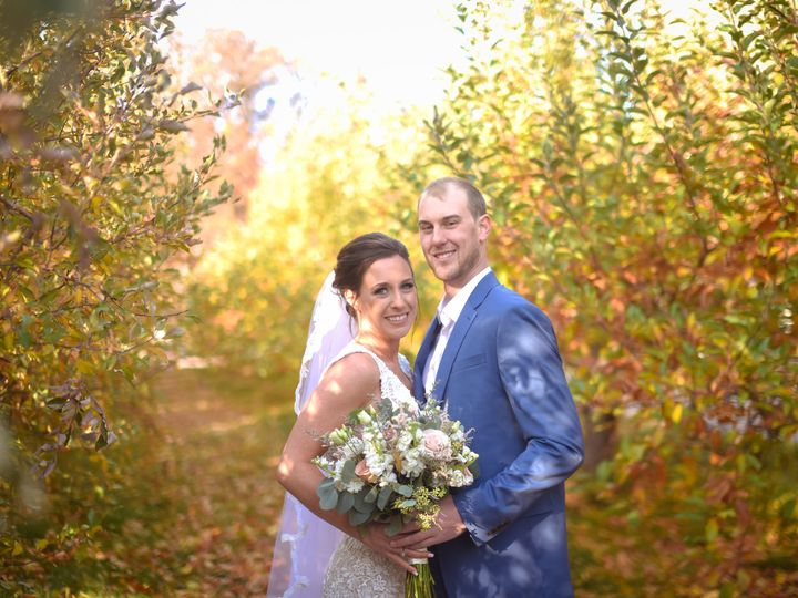 Tmx 0008 51 52731 Wheeling, IL wedding photography