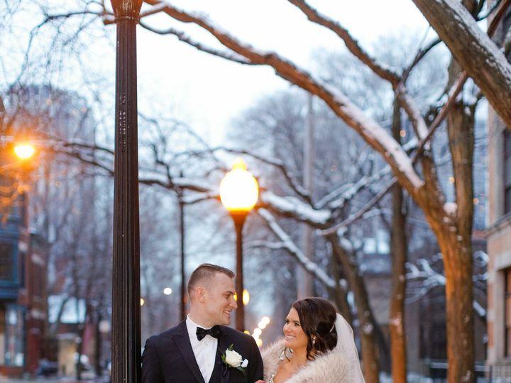 Tmx 0831 51 52731 Wheeling, IL wedding photography
