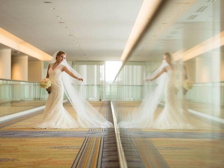 Tmx 1420169793839 10712389101528637419185882763204235204126295o Wheeling, IL wedding photography