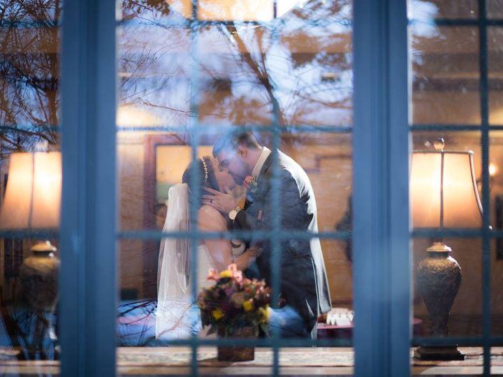 Tmx 1420169958266 10712655101528938516985883547723521752352110o Wheeling, IL wedding photography