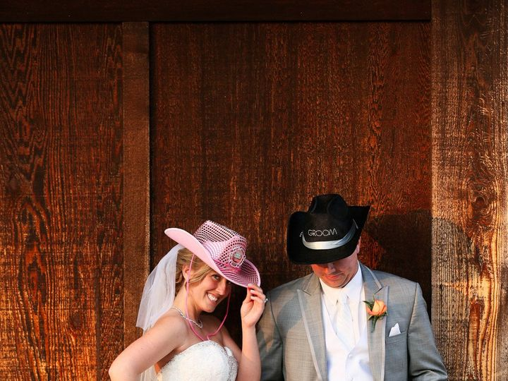 Tmx 1513884993347 Cowgirl And A Groom Wheeling, IL wedding photography