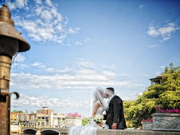 Tmx 1513885016288 C621b725dce841088d67b1661d04b8523f7cac4bdd8bbba2c4 Wheeling, IL wedding photography