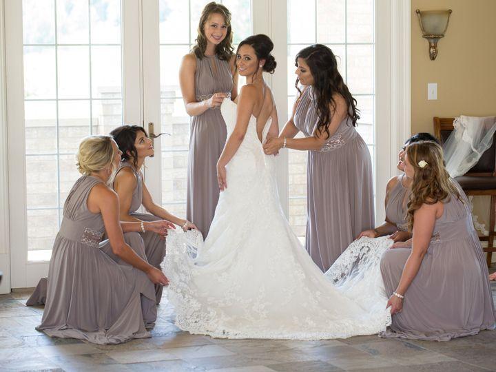 Tmx 1513885345109 0018 Wheeling, IL wedding photography